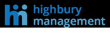 Highbury Management